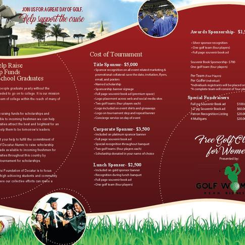 KAPSI Golf Brochure 2018 -2.jpg