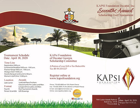 KAPSI Golf Brochure 2020 -1.jpg
