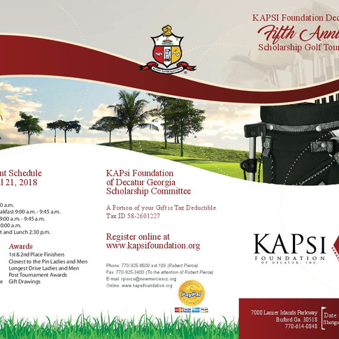 KAPSI Golf Brochure 2018 -1.jpg