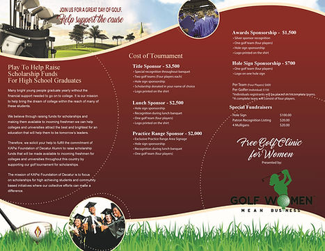 KAPSI Golf Brochure 2020 -2.jpg