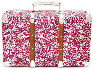 Packliste für Ihre Kliniktasche