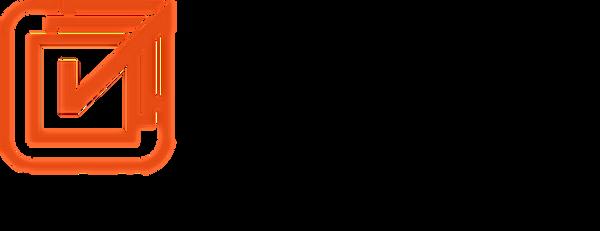 Logo RpMH complet PNG.png