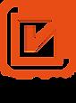 Logo coupé 400 dpi PNG.png