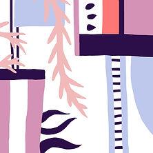 dessin_abstrait_carré.jpg