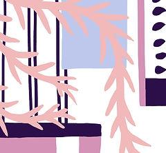 dessin_abstrait_carr%C3%A9_a_edited.jpg