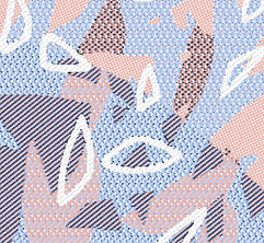 bis_close_up_texture_feuille_pour_coordo