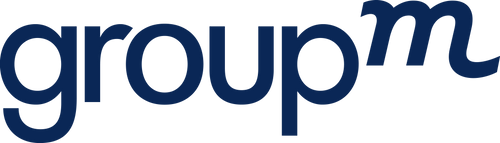GroupM_SingleColor_Logo_Navy_RGB.png