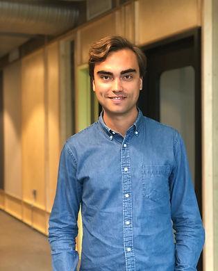 Fredrik Segerby.jpg
