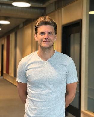 Fredrik Andersson.jpg