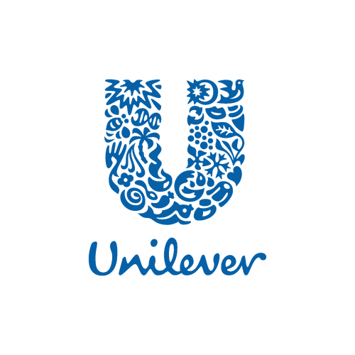 Unilever-logo-vector-png.png