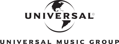 411px-Universal_Music_Group.svg.png