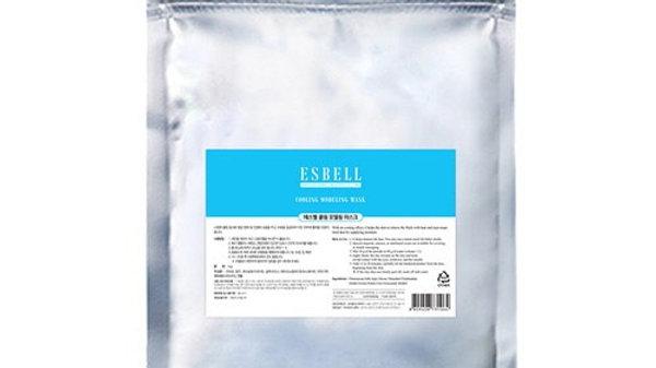 ESBELL Modeling Mask (35.27oz)
