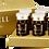 Thumbnail: ESBELL Vita Cell 90 (0.10o.z * 10vial)