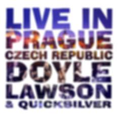 DOYLE LAWSON Cover.jpg