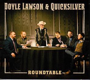 Roundtable cover.jpg
