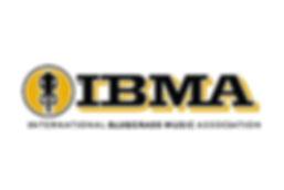 IBMA.jpg