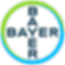 Corp-Logo_BG_Bayer-Cross_Basic_150dpi_on