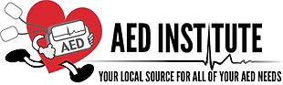 AED Institute Logo rectangle.png