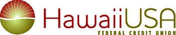 HawaiiUSA Logo CMYK.jpg