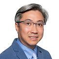 Panelist - CHAN Kenneth 陳志育.jpg
