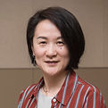 Panelist - LOU Vivian 樓瑋群.jpg