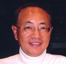 KK Tse (photo).jpg