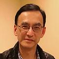 Facilitator - LAI Raymond 黎炳民.jpg