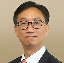 Photo of Mr Edmond LAU.jpg