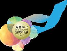 GAES 2021 Logo.png
