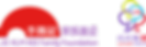 LKKFF logo.png