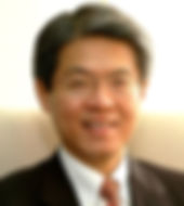 01 - Facilitator - Mr Pert Liu (photo fr