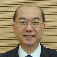 DAI - Dr David DAI (Photo)_edited.jpg