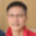 Panelist - HO Argon 何偉國.png