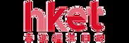 hket_logo_red_4c-(002).png