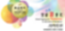Chinese web banner ver3.png