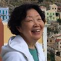 Panelist - LI Bette King Chia Chin 李金嘉倩.
