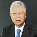Panelist - CHIU Robert 趙宗彥.png