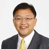Prof Wong cut.png