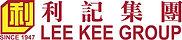 Copy of 3. 利記集團 Lee Kee Group Logo.jpg