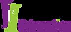 Logo - Outline.png