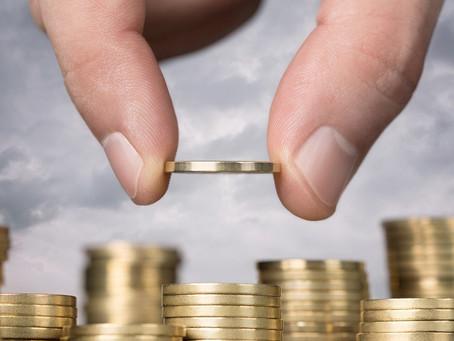 運用創新金融工具改善安老服務