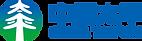 中国太平logo.png