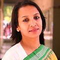 Panelist - DIYALI Chandrakala.png