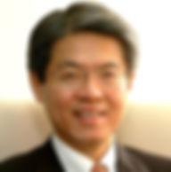 Peter-Liu-681x1024.jpg