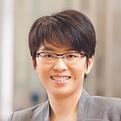 Panelist - WONG Shum Yee Pauline 黃心怡.tif