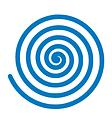 hypnose en region Alsace