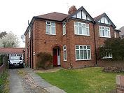 House 1379931500_Homestay15.jpg