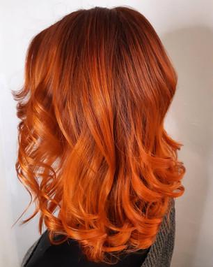 Heavy Hair punainen.JPG