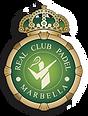 Real padel club marbella