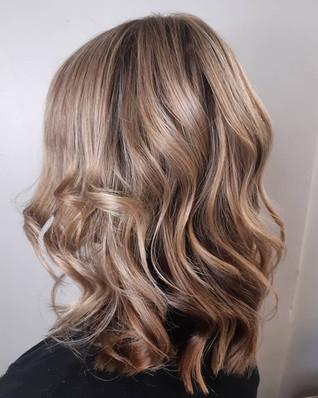Heavy Hair vaalea.JPG